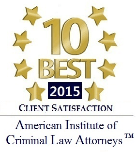 Client Satisfaction | Damascus Road Law Group