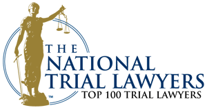 National Trial Lawyers | Damascus Road Law Group